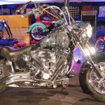07-softail-slider-1