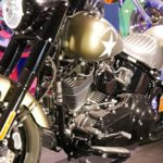 2016-softail-slim-5