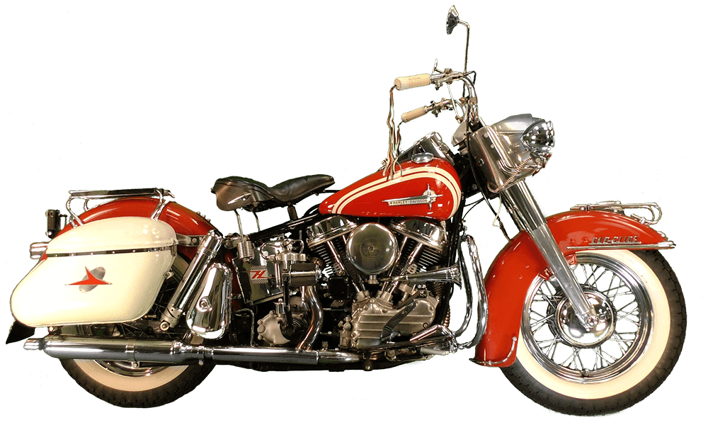 2016 Indian Chief Seat Height